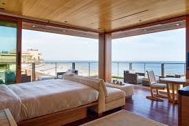 100 Malibu House For Sale The Anxiety Of The 2300aNight Hotel Room The New York