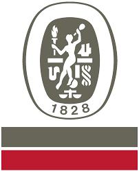 logo bureau veritas certification guess the logo logo quiz of the day 917