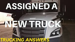 I Just Got A 2018 Freightliner Cascadia! - YouTube Jennifer Ghaim Jenghaim Twitter Custom Rc Xtra Speed Chassis With Scx10 Axles Direlectrc Axial Pictures From Us 30 Updated 222018 2015 Wilson Hopper Xtra Lite 4178x96 Trailer For Sale Walthers Scenemaster Ho 9492252 48 Sughton Trailer Xtra Lease 1 Ordrive Owner Operators Trucking Magazine Slammed Toyota Pickup Mini Truck Youtube Magico Logistics A Few Trailers Caught At Local Fair I Just Got 2018 Freightliner Cascadia