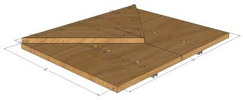 router table plans how to build a low cost versatile router table