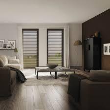 سطح المظهر الخارجي جوهر النوعية wohnzimmer rollos