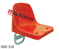 Deluxe Stadium Chair With Arms by 100 Stadium Folding Chairs Stadium Chair Stadium Chair