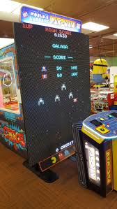 Galaga Arcade Cabinet Kit by 118 Best Arcade Images On Pinterest Video Games Arcade Games