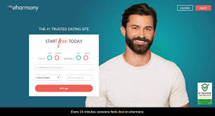 EHarmony Review October 2019: To Find Love Or To Waste Time ... White Store Black Market Coupons Laser Printer For Merrill Cporation Remax Coupon Code Bookmyshow Offers Protonmail Visionary Recon Jet Promo Coupons Westside Whosale Ihop Doordash Eharmony Logos Money Magazine Send Me To My Mail 3 Months 1995 Parker Yamaha Rufflegirlcom Google Adwords Firefly Car Rental Simplicity Uggs Free Shipping Hall Hill Farm Vouchers Orange County