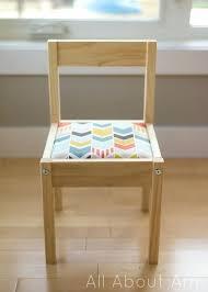 ikea craft table ikea rast hack new craft room table diy craft