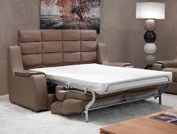 canape lit electrique canape lit electrique meublé canapé idées de décoration de