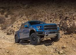 100 Ford Off Road Truck 2019 F150 Raptor Model Highlights Com