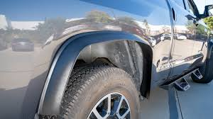 Rough And Rugged Husky Truck Accessories That Get The Job Done ... Exterior Truck Accsories San Angelo Tx Origequip Inc And Jeep Fender Flares Autosport Plus Outlaw Customs 2017 Nissan Titan Xd Concepts Show Range Of Dealer Accsories Buy Big Country 3940059 4 In 15 Degree Side Pickup Custom Trucks Roanoke Blacksburg Bushwacker Fits 8995 Toyota 31701 Extafender Careys Body Shop Gmc Sierra 2500 Hd Psg Automotive Outfitters Port St Lucie Fl Sights Sounds 863 Semi 142 Full Boss Style Stainless Steel Raneys Midiowa Upholstery Ames Iowa