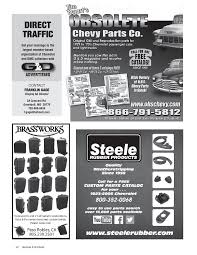 100 Chevy Truck Parts Catalog Free Page 1 Page 2 Page 3 Page 4 Page 5 Page 6 Page 7 Page 8 Page 9