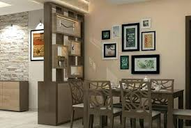 Dividers For Living Room And Dining Divider Design