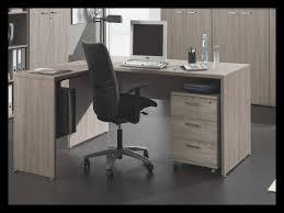 bureau d etude montpellier bureau d étude montpellier 1401 bureau idéessnugdwelling