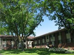 2 Bedroom Apartments For Rent In Milwaukee Wi by Houses U0026 Apartments For Rent In Northwest Side Wi From 610 A