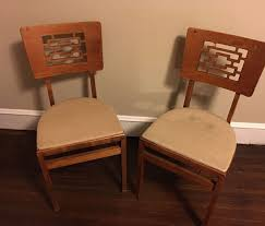 Stakmore Folding Chairs Amazon by 365 Best Mid Century Beauty Images On Pinterest Architecture