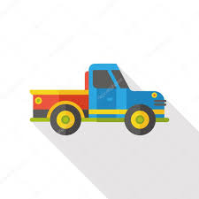 Transportation Flat Truck Icon — Stock Vector © Yitewang #90446136 A Flatbed Truck Home That Has Everything You Need Garbage Truck Cartoon Vector Yellow Handpainted Garbage Parrs Industrial Turntable Flat Bed Mesh Base 500kg Cap Parrs Fire Icon Graphic Design Art Getty Images Transport Front Stock Photo I1407606 At Angle Picture I1407612 Dump Thin Line Color Linear Symbol Colorful Dinky Supertoys 935 Dinky Toys 143 Atlas Leyland Octopus Flat Truck With Deck Brakes Best Image Kusaboshicom Supertoys No 902 Foden Toy Original Box Yellow Mail Icon Flat Style Royalty Free
