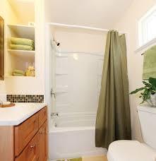 A Bathtub Tile Refinishing Houston by Tub Liners Houston Tx