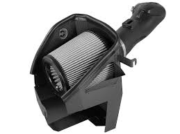 FINAL SALE PERFORMANCE PARTS Cold Air Intake - AFe 51-72001-E Dodge ... Ford Truck Sequential Led Taillight Kit 6466 Easy Performance Final Sale Performance Parts Cold Air Intake Afe 5172001e Dodge Torquecurve Mpfi Spacer Transdapt Products 2564 Pace Sema Show Wagler Competion Pushing The Limit Setting Standard Diesel Parts Dans Classic Releases New Catalog Stangtv Gale Banks Engine Afe Power Elite Pro Dry S Stage2 Si System Gm Stealth Module Chevygmc Duramax L5p 66l 72019 Sca Lifted Trucks Garofalo Enterprises Cummins