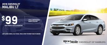 West Herr Chevrolet Of Hamburg - Eden & Buffalo, NY Chevrolet Source Twenty New Images Only Used Trucks Cars And Wallpaper West Herr Wednesday Nate Weld Auto Group About Chrysler Jeep Car Dealer Inspirational Ford Cstruction Gallery Image And Dodge Vehicles For Sale In Orchard Park Ny 14127 How Many Of These Toyota Taglines Do You Rember What Is Your For Sale Fredonia Autocom Ford Rochester Dealership Outlet Collision Dealership Chevrolet Wiamsville Buffalo Seneca Home Facebook Service Repair Near Center