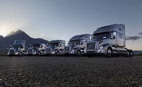 100 Atlantic Truck Sales Lounsbury Heavy Center Used Volvo Dealership In Moncton NB