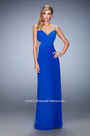 la femme 22304 prom dress prom gown 22304