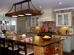 KitchenBuy Formica Countertops Online Kitchen Countertop Materials Resurface Miami South Africa Ideas Rustic Hgtv