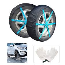 Amazon.com: AGOOL Car Tire Snow Socks Traction Cover Socks Anti Slip ... Tire Chains Snow Removal Equipment The Home Depot 82019 Winter Driving Guide Amazoncom Lifeline As645 Autosock Automotive Tire Traction Control Device Durability Study Autosock A Chain Alternative So Easy You Can Do It With One For Trucks And Buses Truck Snow Shaddock Fishing Socks Car Traction Cover How To Drive Jeep Undwater Roadkill Cheap Find Deals On Line At Alibacom Wheels Chains Wheel Covers Accsories Bottariit Tyre Textile Size Lookup Laclede