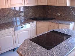 wohnideen arbeitsplatte granit 30 mm youorder der partner