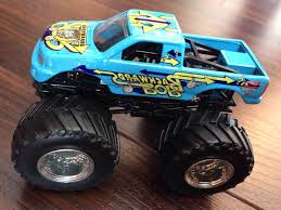 Backwards Bob 1:64 Toy Car, Die Cast, And Hot Wheels - Monster Jam ... 2017 Collector Edition Mailin Hot Wheels Newsletter 2018 Monster Jam Collectors Series Scooby Doo Truck Toys Buy Online From Fishpondcomau Dairy Delivery 58mm 2012 How To Make The Truck Part 2 Of 3 Jessica Harris Games Videos For Kids Youtube Gameplay 10 Cool Iron Warrior Shop Cars Trucks Hey Wheel Dtv Presents Sandblaster A Stylized 3d Model By Renafox Kryik1023 Sketchfab Lucas Oil Crusader 164 Toy Car Die Cast And Clipart Monster