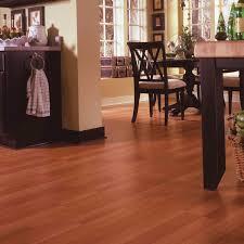 Cherry Laminate Flooring Stunning Dark Design Interior 26