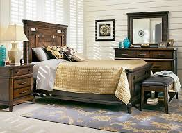 Raymour And Flanigan Headboards by Bye Bye Boring Hello Headboard Raymour And Flanigan Furniture