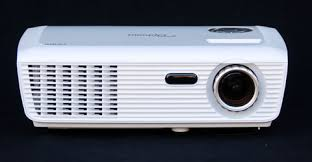 optoma hd66 720p home theater projector review
