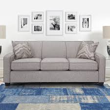 Engage Loveseat And Sofa Set Of 2 Laguna By Modern Living