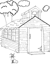 Pumpkin Patch Coloring Pages by Coloring Pages Moon Farm