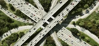 100 Safer Trucking 3 Ways That Technology Is Making Transportation Inccom