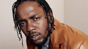 25 Lighters On My Dresser Kendrick by Kendrick Lamar Album Release Date U0026 The Heart 4 Audio