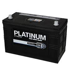 Platinum Xtreme Truck Battery 12v - 643X Motolite Philippines Price List Automotive Battery For Commercial Batteries For Lorry Hgv Tractors From County 170ah Truck Bosch Free Delivery Kuuzar Recditioning Potentials Toms Territory Product Categories Light Archive Hyas 12 24v Heavy Duty Steel Charger Car Motorcycle 2x 629 Varta M7 12v 44595 Pclick Uk Leoch Xtreme Xr1500 American 10amp 12v24v Vehicle Van Allstart And Booster Cables No 564 In Diesel
