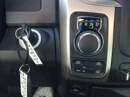 Craigslist Dodge Charger For Sale By Owner Best 20 Inspirational ... Craigslist Louisville Wwwtopsimagescom Bend Jobs 2019 20 Top Car Models Home Arnolds Boats Motors Ky 502 8968864 Used Cars Scottsburg In Trucks Jeffreys Auto For Sale Less Than 5000 Dollars Autocom For By Owners New Cheap In Ccinnati Columbus And Polaris Ranger Utvs Near Bowling Green Hyundai Of Price And Reviews Old Pickups Specs Owensboro Kentucky Fding Ford
