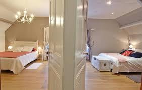 chambre de commerce de vannes chambre d hôtes villa albertine à vannes morbihan chambre d
