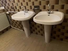 ddr waschbecken