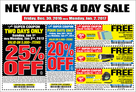 Harbor Freight Coupon Thread [Archive] - Page 37 - The Garage ... Harbor Freight Coupons December 2018 Staples Fniture Coupon Code 30 Off American Eagle Gift Card Check Freight Coupons Expiring 9717 Struggville Predator Coupon Code Cinemas 93 Tools Database Free 25 Percent Black Friday 2019 Ad Deals And Sales Workshop Reference Motorcycle Lift Store Commack Ny For Android Apk Download I Went To Get A For You Guys Printable Cheap Motels In
