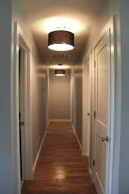 lighting for hallways and landings best hallway light fixtures