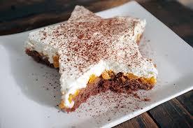 schmand mandarinen kuchen luftbonbon