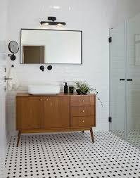 sddcas badezimmer innenausstattung badezimmer schimmel