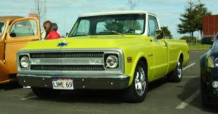 100 69 Chevrolet Truck File19 Pickup 14967205332jpg Wikimedia Commons