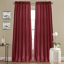 Lush Decor Serena Window Curtain by Lucia Comforter Set Lush Décor Www Lushdecor Com