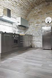parquet de cuisine parquet salon cuisine appartement cuisine appartement