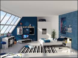 Stunning Design Boy Room Decor Beautiful Calm Little Boys Bedroom Kb Wall And