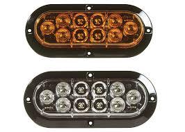 12 volt led vehicle lighting innovative lighting