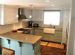 porte de meuble de cuisine sur mesure porte placard cuisine sur mesure porte placard cuisine cuisine
