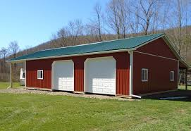 Pole Barn Photo Gallery Home Improvement Stores Local Hdware Building Supplies Tongue And Groove Cedar Panels Under Porch Pole Barn House Plans Amish Pole Barn Builders Michigan Tool Shed Simple Steps In A Place Larry Chattin Sons 2010 Photo Gallery Knotty Barnside Paneling Siding Youtube For 66 Best Shouse Images On Pinterest Houses Barns Eight Nifty Tricks To Save Money When Wick