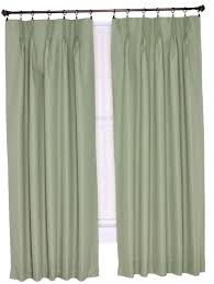 96 Inch Curtains Walmart by 96 Inch Curtains Walmart Home Design Ideas